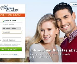 Anastasia Date Online Dating Post Thumbnail